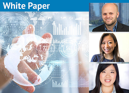 2019-10 - White Paper US Market Trends
