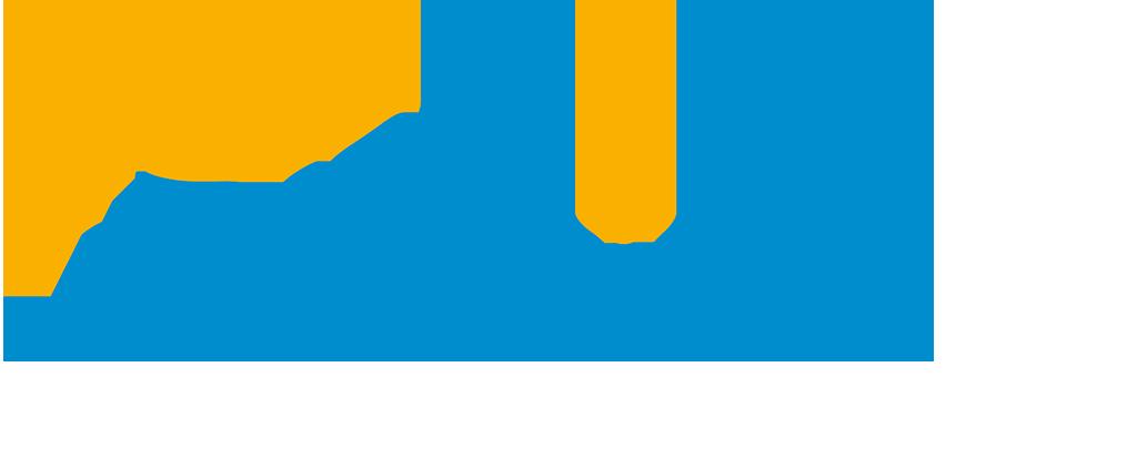 prescient-logo